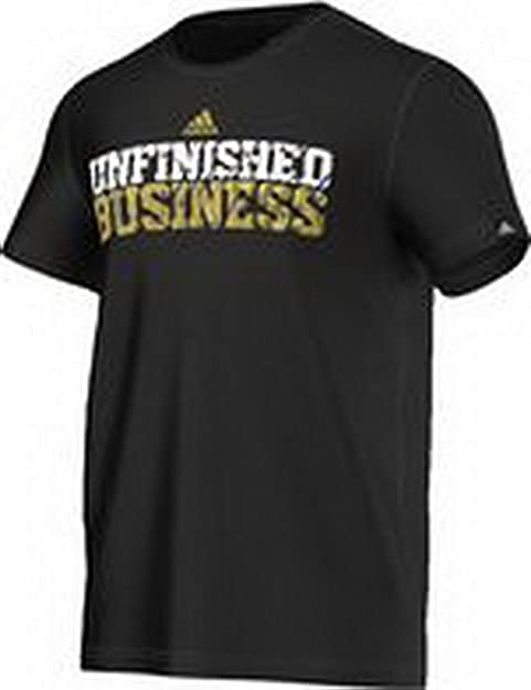 CAMISETAS ADIDAS - S87329-UNFINISHED-BIZ-TL: Amazon.es: Zapatos y complementos