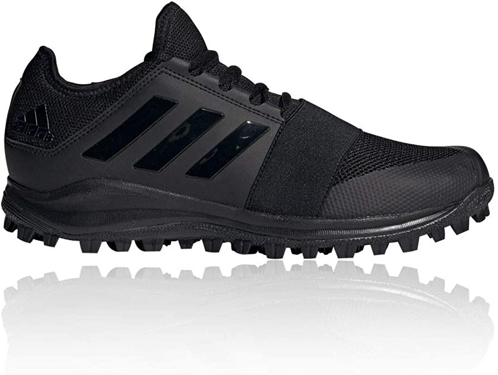 adidas Divox 1.9 S Hockey Shoes | SportingBilly