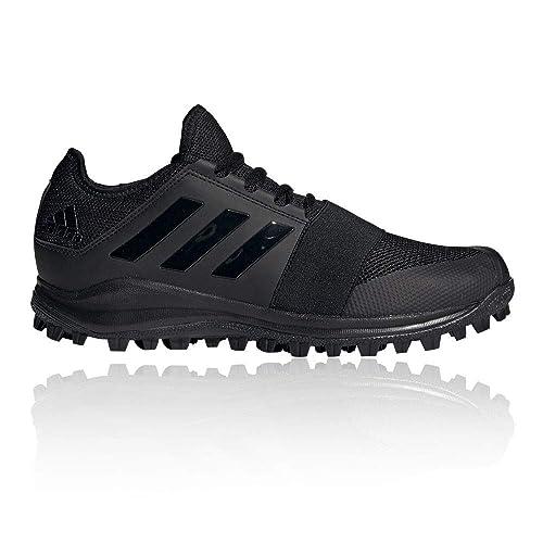 Adidas Divox 1.9S Hockey Zapatillas AW19