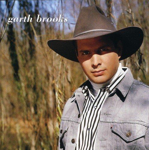 Limited price sale Garth Wholesale Brooks
