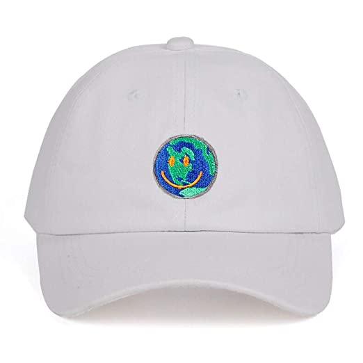100% Cotton Dad Hat Travis Scott Latest Album Astroworld Cap Travis  Embroidery Baseball Caps Dropshipping at Amazon Men s Clothing store  e949b84182c