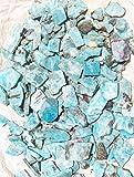 1 kg Dominican Blue Larimar Slabs 1000 G. Specimen Lapidary