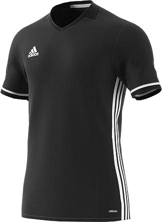 77b28424db87 adidas Condivo 16 Mens Soccer Jersey