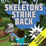 Bargain Audio Book - The Skeletons Strike Back