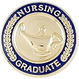 Amazon Com Nursingpin Registered Nurse Rn Nursing Pin