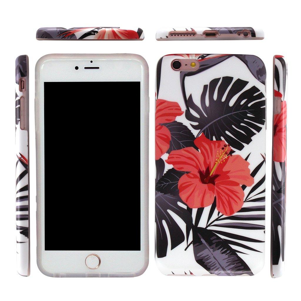golink iphone 6s case