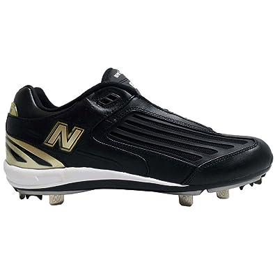 wholesale dealer 0164c 9ea60 Amazon.com | New Balance Mens 1500 Black/Silver | Athletic