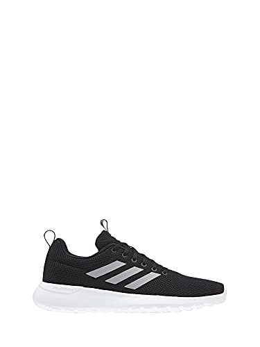 check out 08081 5b304 adidas Mens Lite Racer CLN Fitness Shoes Amazon.co.uk Shoes