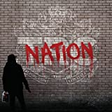 Nation by Trc (2013-05-04)