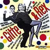 Rex  Gildo & Gitte