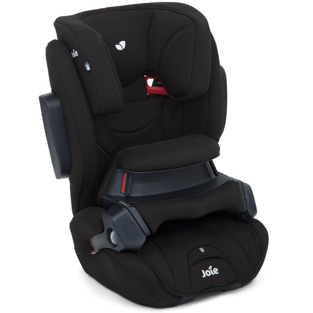 Joie Traver Shield Kindersitz Autositz Gr. 1/2/3 Pacific C1701BAPAC000
