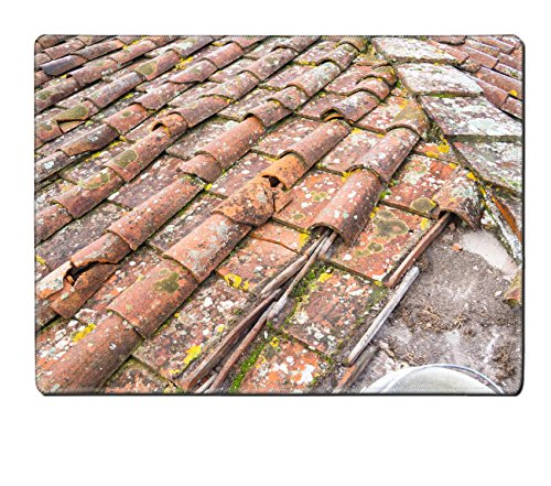msd-placemat-image-id-24755031-tuscan-clay-roof-tiles