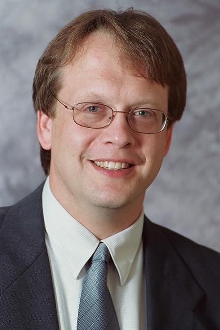 George Spafford