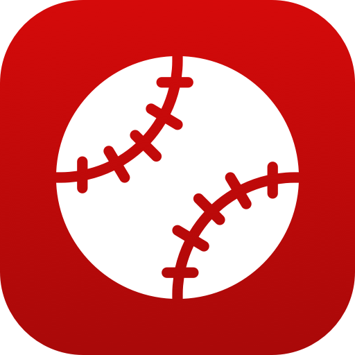 Mlb Baseball Schedule (Baseball Live Scores, Stats, Plays, & Results)