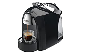 Caffitaly S18 Amra - Cápsula de café