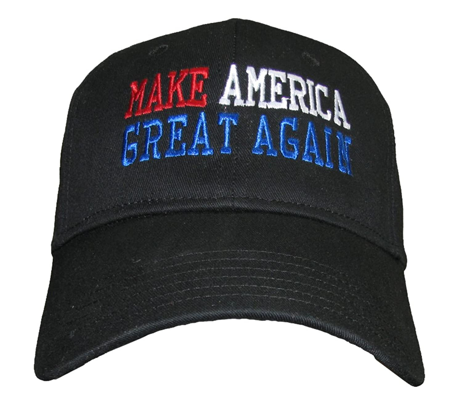 Trump Make America Great Again Hat