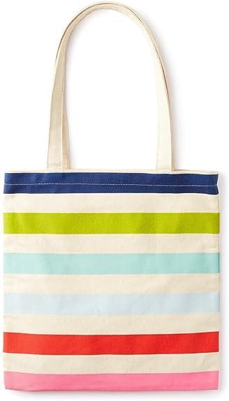Thanksgiving Day Pink Watercolor Pattern Handbag Craft Poker Spade Canvas Bag Shopping Tote