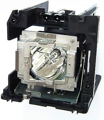 Vivitek 5811118482-SVV 370W lámpara de proyección: Gustas, Aldona ...