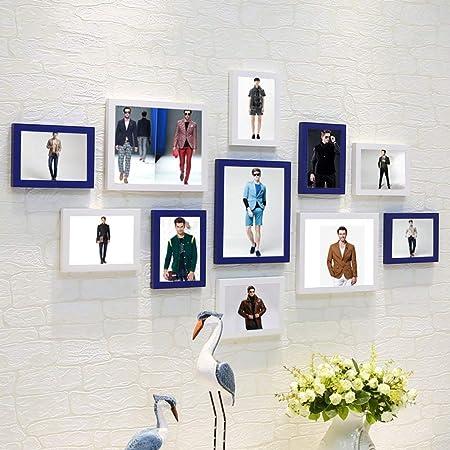 Guook Cadre Décoratif Men S Magasin De Vêtements Vêtements