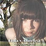 Elda y Angotea [Elda and Angotea]   Alexander Grin