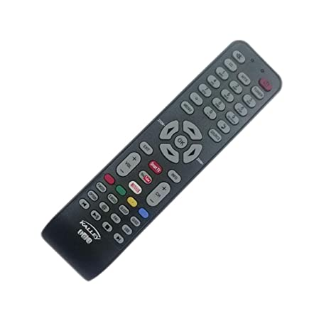 Amazon.com: DEHA Kalley TDT 06-519W49-C005X - Mando a ...