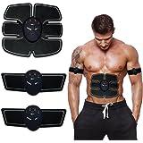 Smart6 Abs Muscle Training & Strengthening Belt