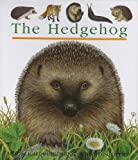 The Hedgehog, Pierre de Hugo, 1851033548