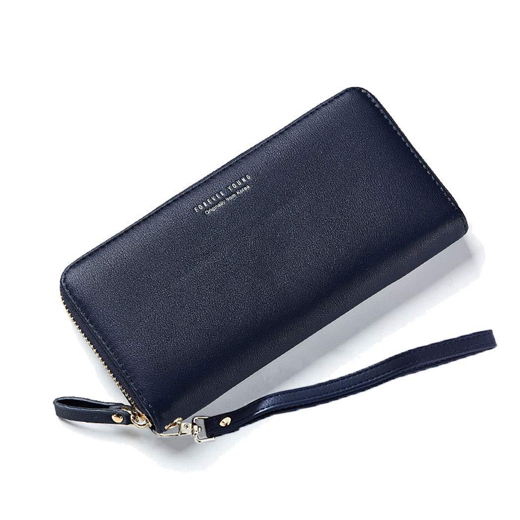 Yogwoo Wallet Clutch Ladies...