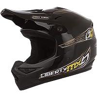 Pro Tork, CAP-102PT, Capacete, Liberty Mx Pro, Multicor, 60