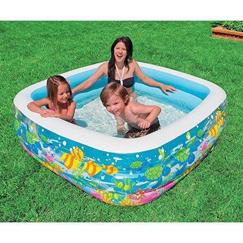 Intex-Clearview-Aquarium-Pool