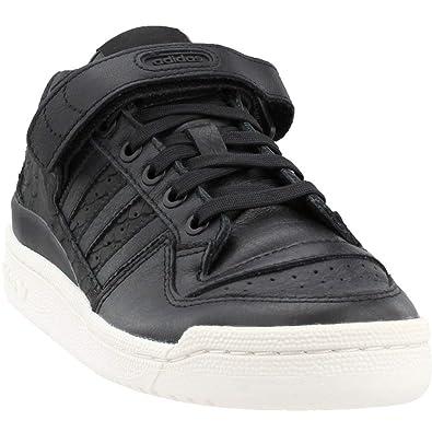 Amazon.com: adidas Forum LO: Shoes