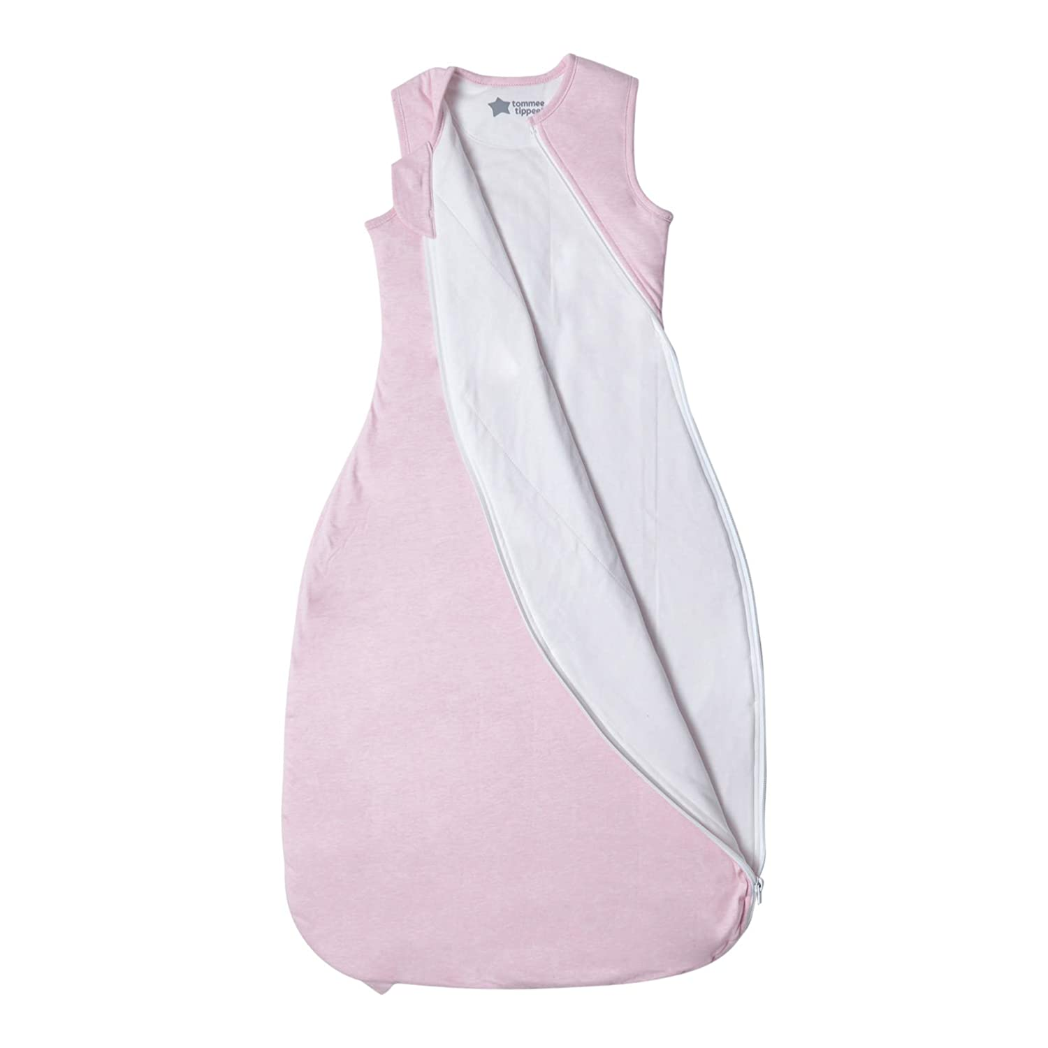 Tommee Tippee Grobag Baby-Schlafsack