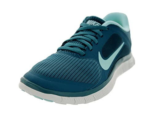 f2deb0e564d3 NIKE Free 4.0 Ladies Running Shoes