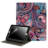 Best Ipad 3 4 Covers - HDE Case for iPad 2 3 4 Leather Review