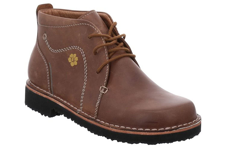 Shop für authentische suche nach neuesten Mode Josef Seibel - Women's Low Shoes - Madeleine 23 - Brown ...