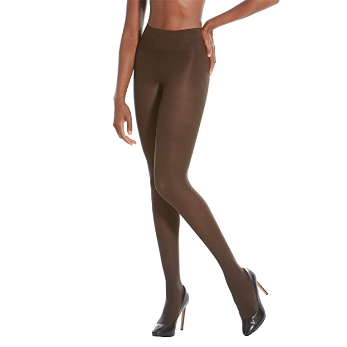 ebcebd2e9ee Gold Toe Women s Sheer to Waist Semi Opaque Perfect Fit Tights