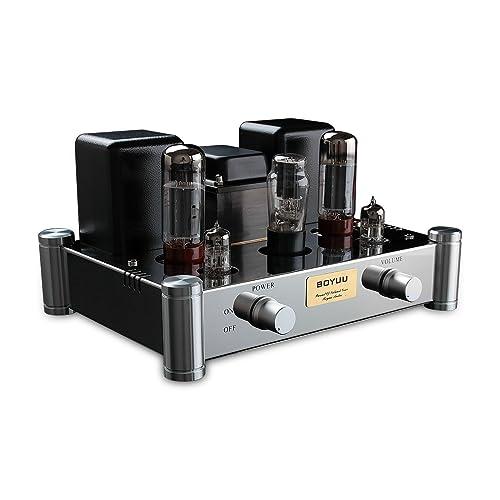 Tube Amplifier: Amazon.de