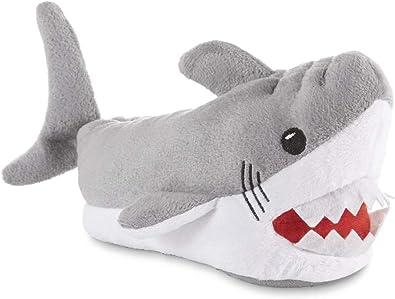 Toddler Boys and Girls Baby Shark