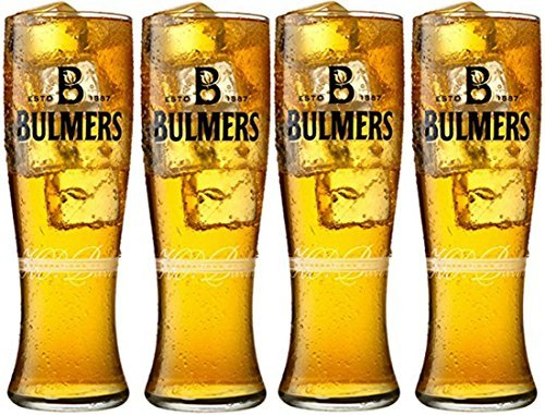 bulmers-pint-glasses-ce-20oz-568ml-57cl-glasses-bulmers-cider-glasses-bulmers-merchandise-by-bulmers