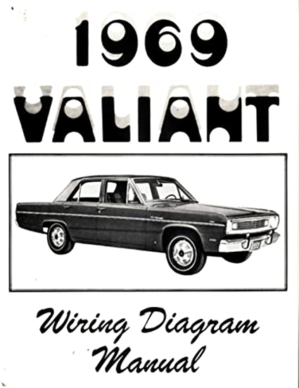 Amazon.com: bishko automotive literature 1969 Plymouth Valiant ... on 69 plymouth challenger, 69 plymouth daytona, 69 plymouth fury, 69 plymouth dodge, 69 plymouth cuda, 69 plymouth gtx, chrysler valiant, 69 plymouth belvedere, 69 plymouth road runner superbird, 69 plymouth super bird, 1963 dodge dart or valiant, 69 plymouth cars, 69 plymouth signet, 69 plymouth vip, 69 plymouth roadrunner, 69 plymouth duster,