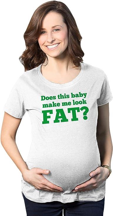 Fur Babies Pet Human Funny Maternity Soft Long Sleeve T Shirt