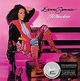 Wanderer-Donna Summer