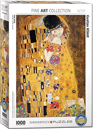 1000 puzzle art - 9