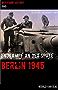 """Endkampf an der Spree"" - BERLIN 1945 (Westfront History (Ostfront Serie))"