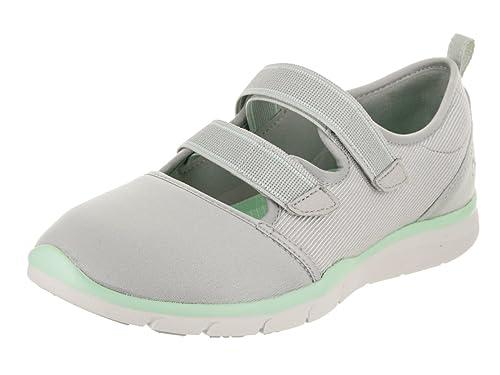 12624c3f9f0c Skechers Women s Gratis Cloud - Psyched-up Lifestyle Shoe  Amazon.co ...