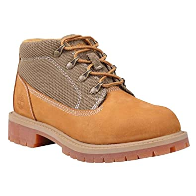Timberland Infants/Toddlers 6