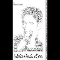 Poeta en Nueva York (Anotada) (Spanish Edition)
