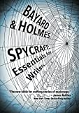 SPYCRAFT: Essentials for Writers
