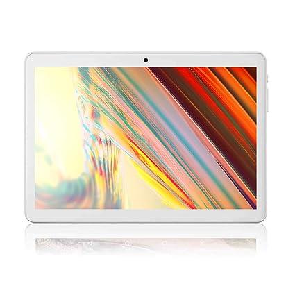 Tablet Android 8.0 Schermo da 10
