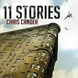 11 Stories Audiobook